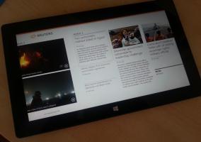 Reuters-Windows-8
