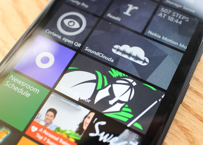 SoundClouda-Windows-Phone-cabecera
