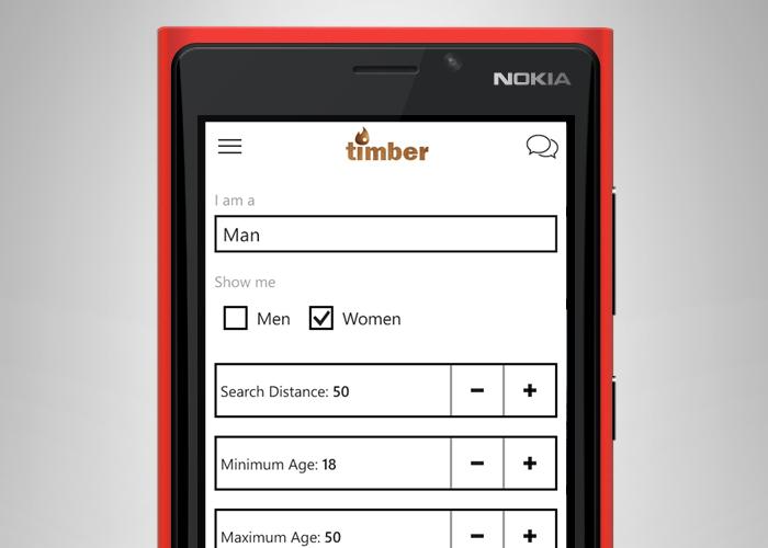 App juegos sexuales windows