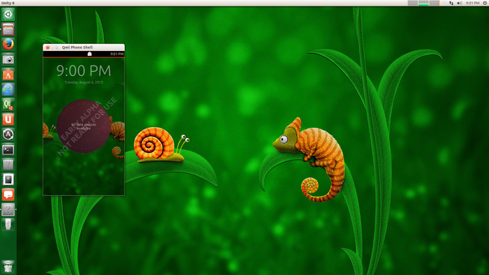 Ubuntu-14-04