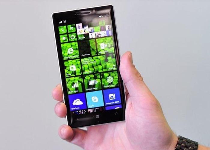 Windows-Phone-8-1-Lumia-930
