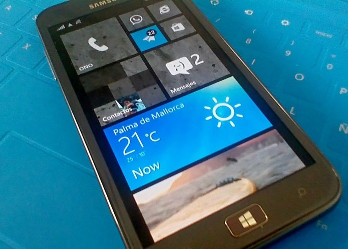 Windows-Phone-8-1-Preview-ATIV-S-2