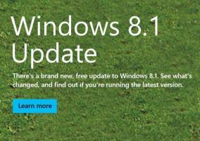 aprende windows phone 8.1 update