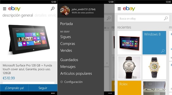 eBay-Windows-Phone-1
