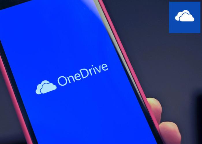 Onedrive 4.1