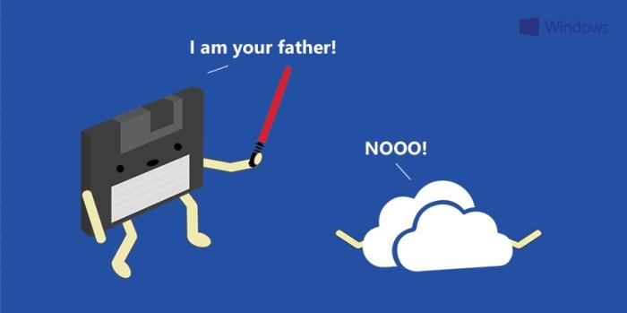 4 de mayo de Microsoft