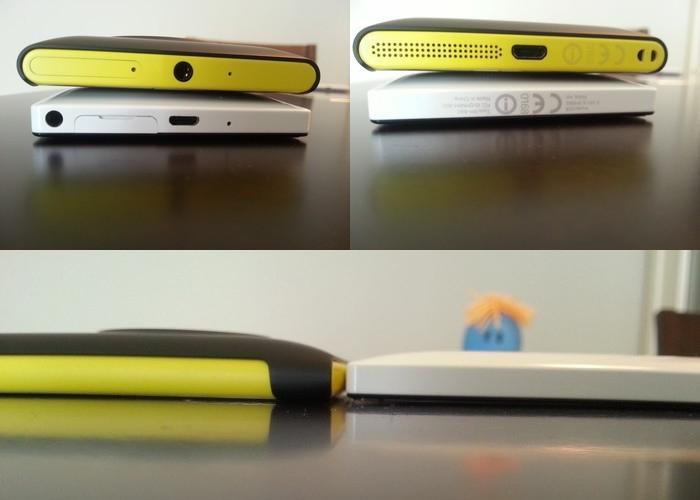 Lumia 1020 928