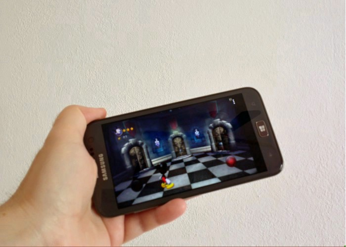 Castle-of-Illusion-Windows-Phone