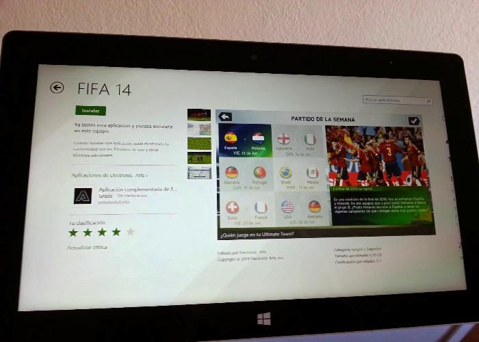 FIFA-14-actualizacion