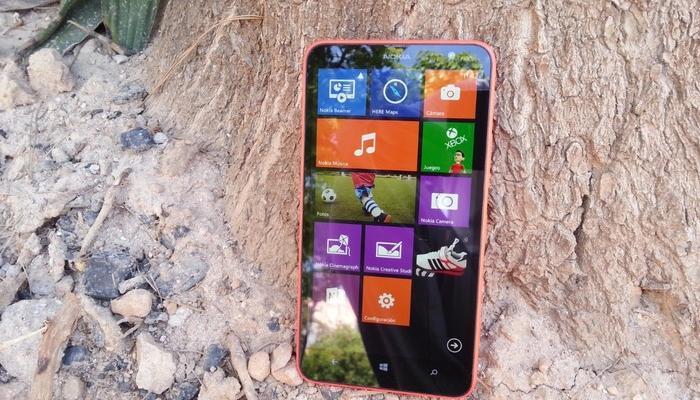 Lumia-1320-analisis-cabecera