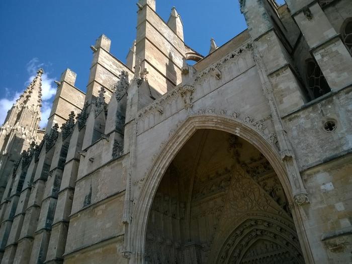 Lumia-1320-camara-catedral-1
