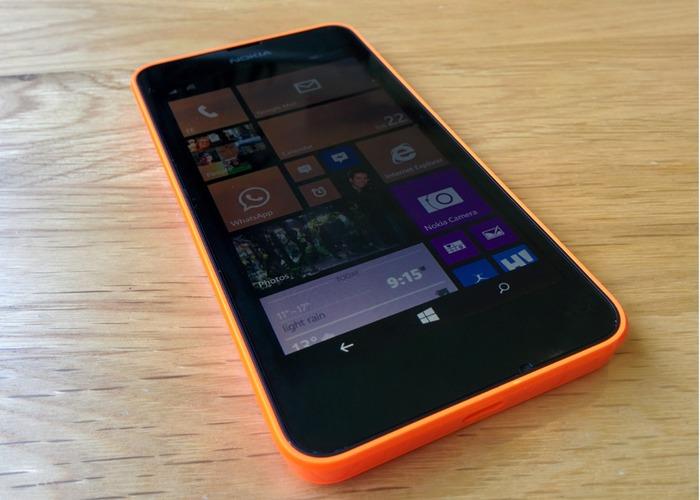 Lumia-630-cabecera