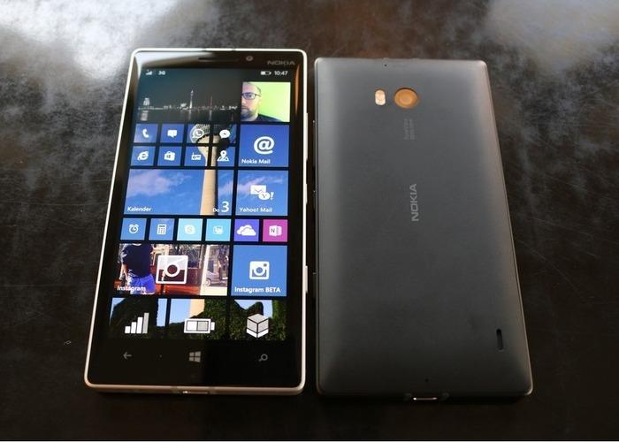Lumia-930-negro