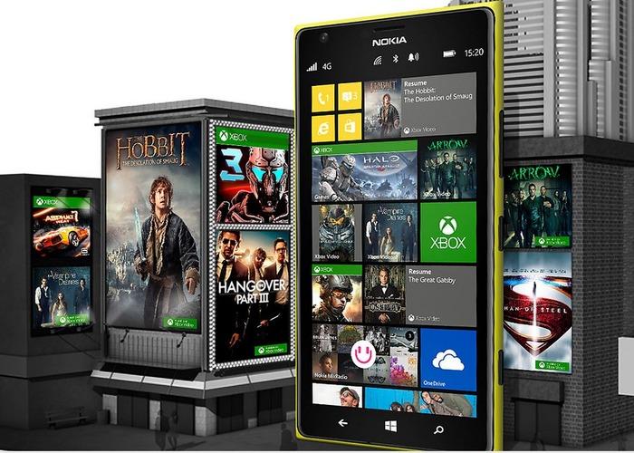 Oferta-Lumia
