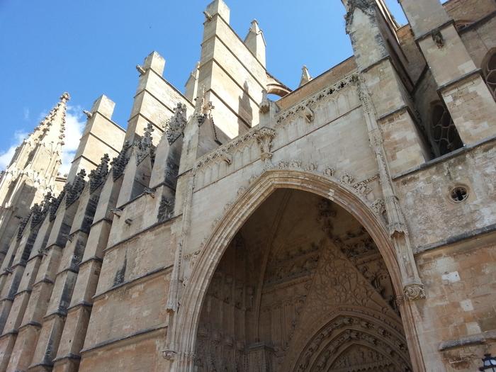 Samsung-ATIV-S-camara-catedral-1