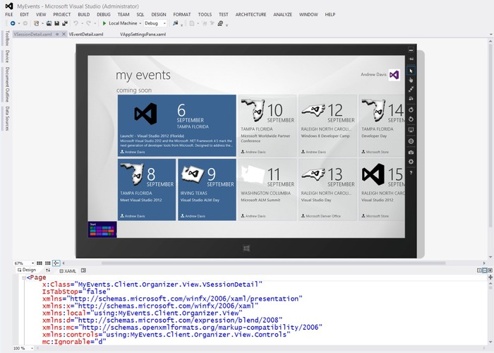 Visual-Studio-2013-update-2