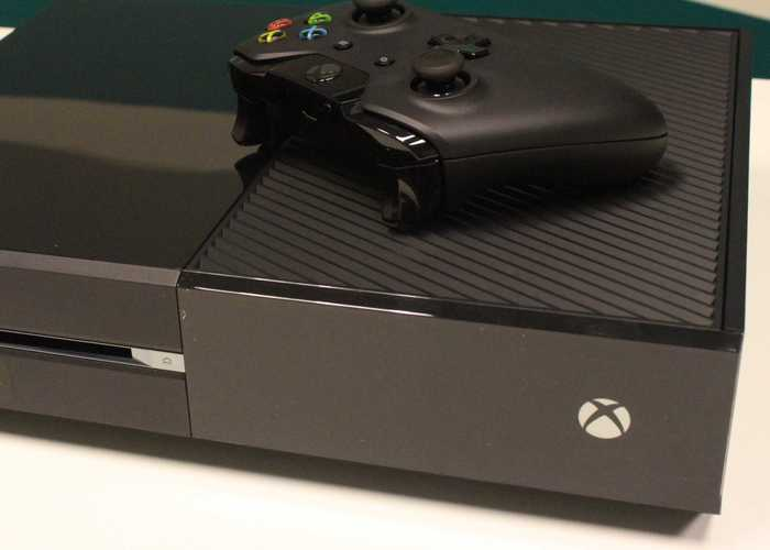 Xbox-One-cabecera-1