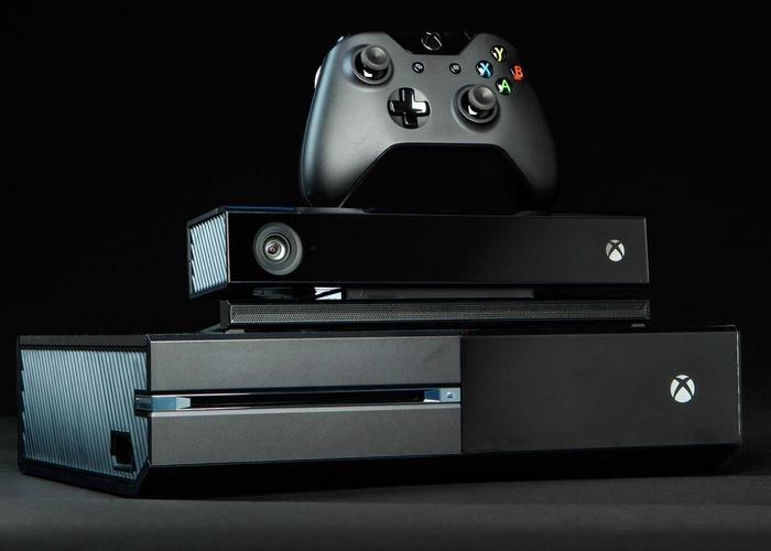 Xbox-One-cabecera