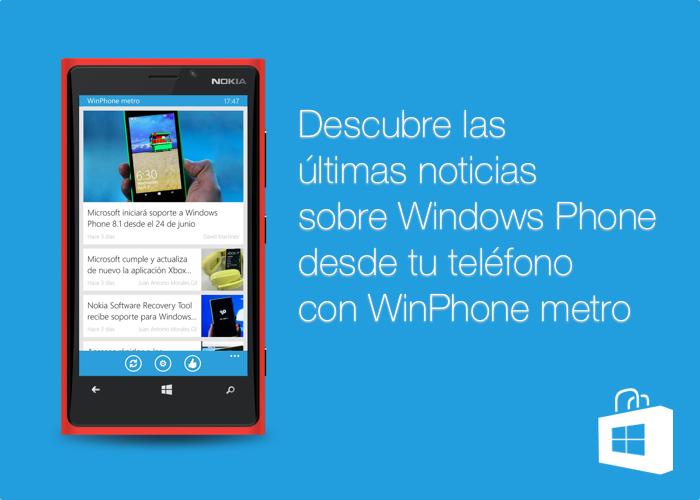 destacada-winphonemetro-app-3