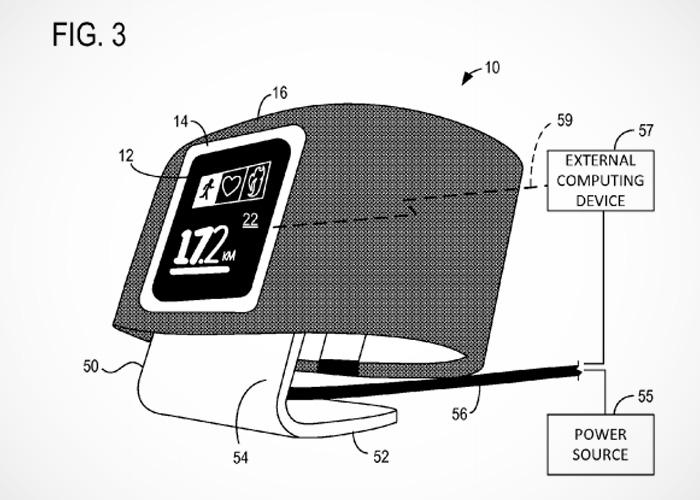 reloj-microsoft-surface
