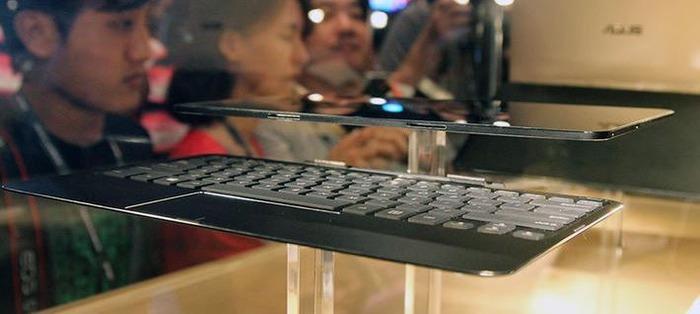Asus-Transformer- Book-T300-Chi-teclado