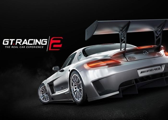 GT-Racing-Window-Phone