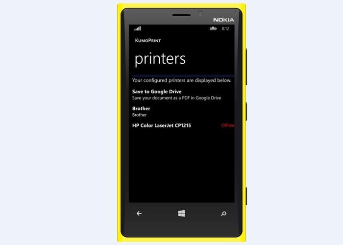 Impresion-Windows-Phone