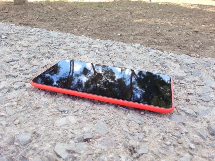 Lumia-1320-apagado