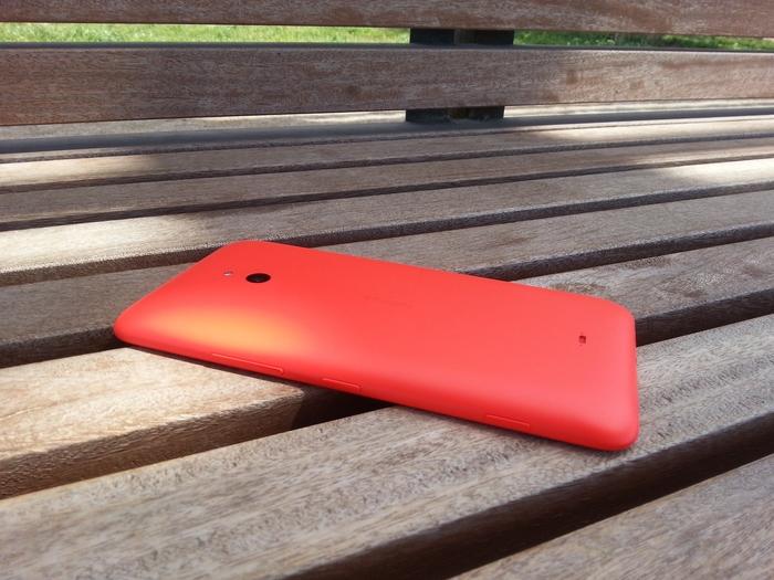 Lumia-1320-batería