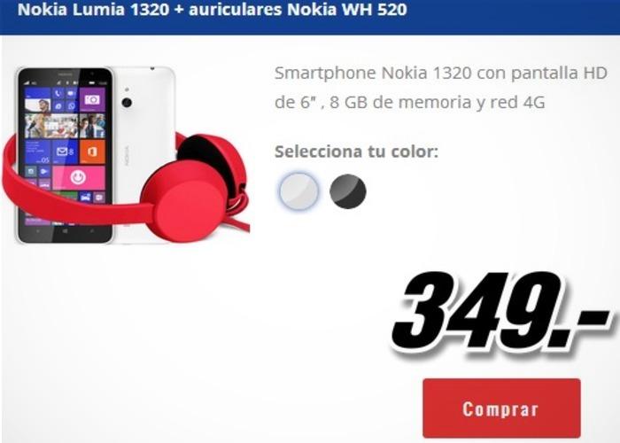 Lumia-1320-oferta-MM