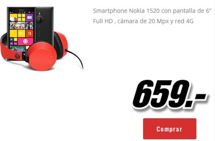 Lumia-1520-promocion-MM