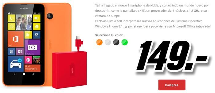 Lumia-630-promocion-MM