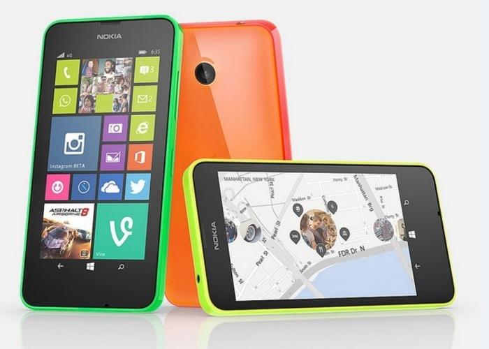 Lumia-635-cabecera