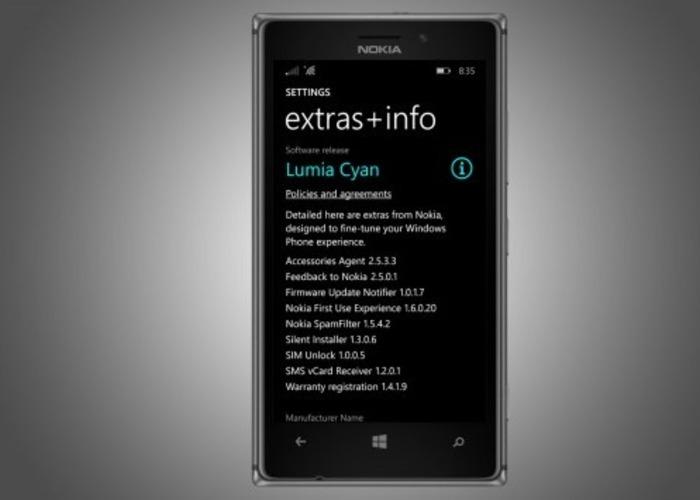 Lumia-925-Cyan