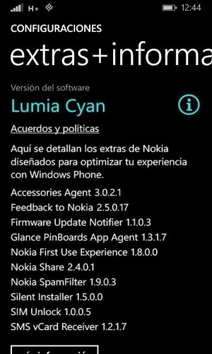 Lumia-Cyan-Argentina