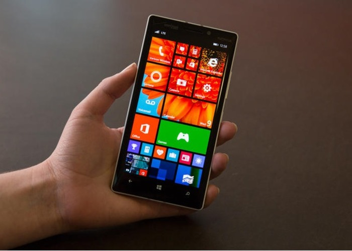 Lumia-Icon-Windows-Phone-8-1
