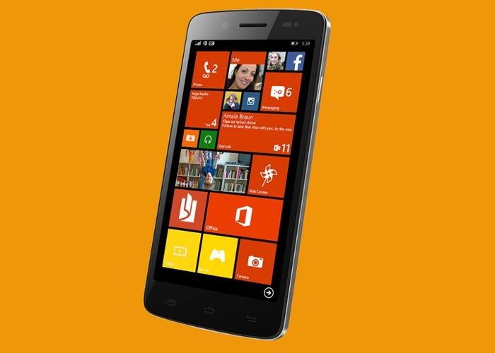 Micromax-Windows-Phone