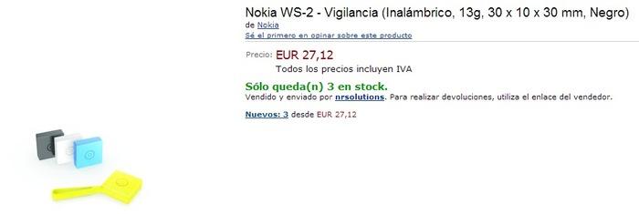 Nokia-Treasure-tag