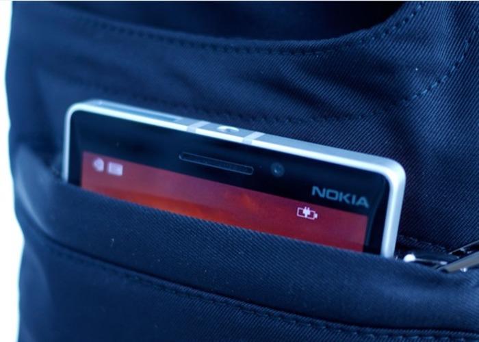 Nokia-pantalon-carga-inalambrica