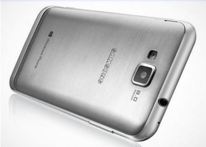 Samsung-ATIV-S-camara
