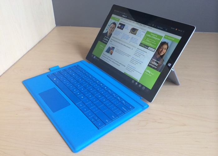 Surface-Pro-3-lateral