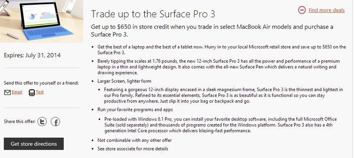 Surface-Pro-3-promocion