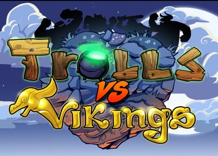 Trolls-vs-Vikings-cabecera
