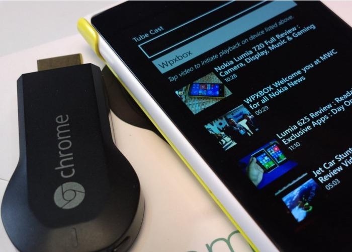 TubeCast-Windows-Phone-cabecera