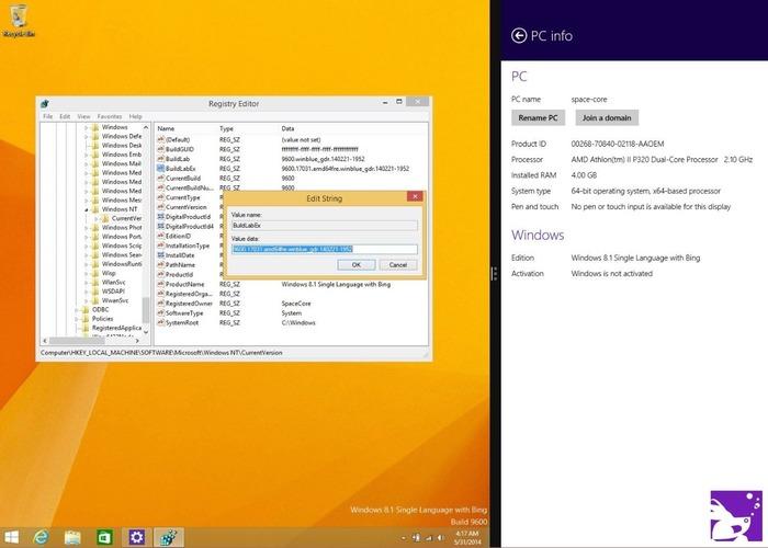 Windows-8-1-con-bing-cabecera