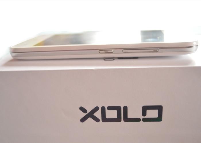 Xolo-Windows-Phone