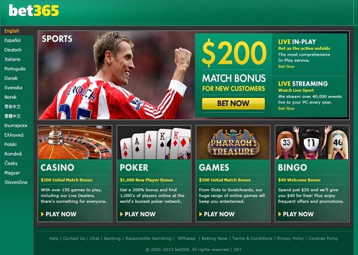 bet365-register1