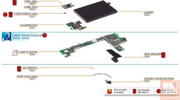 nokia-lumia-930-tear-down-3