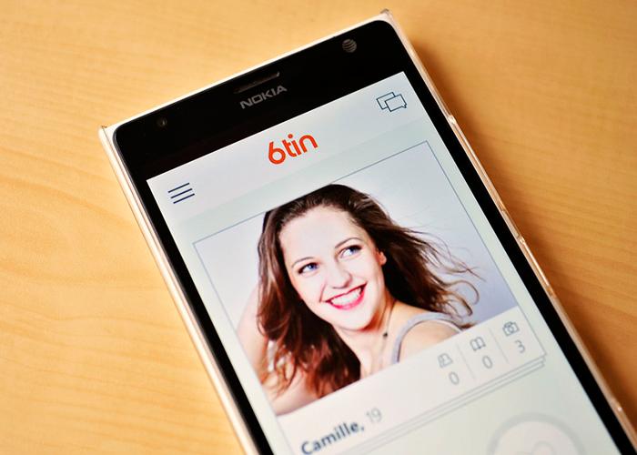 6tin App