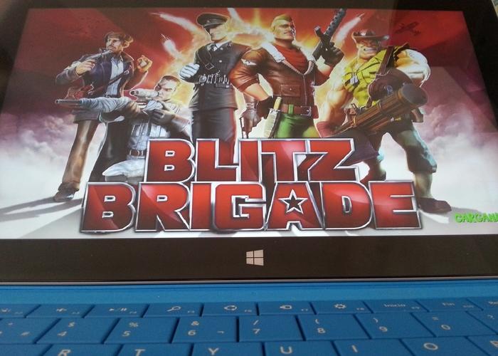 Blitz-Brigade-Surface-2